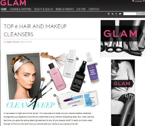 Glam_March0313