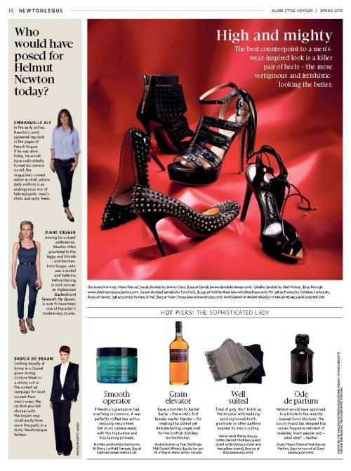 StyleAdvisorSpring13_Page_2