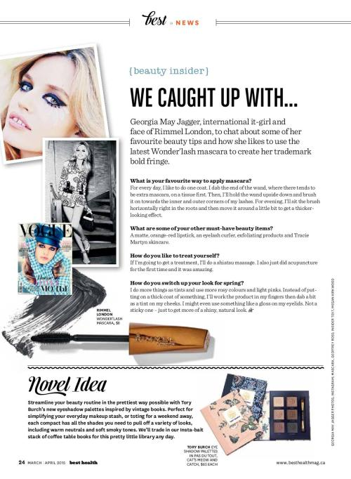March_BeautyInsider-page-001