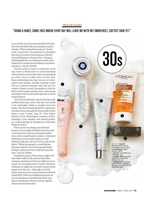 March_Skincare Feature-page-002