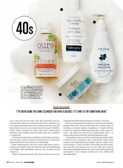 March_Skincare Feature-page-003