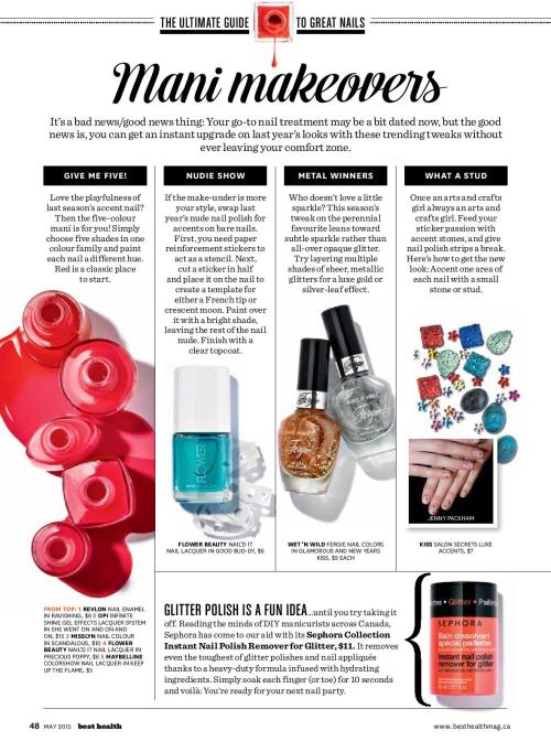 AprilMay_NailFeature-page-004
