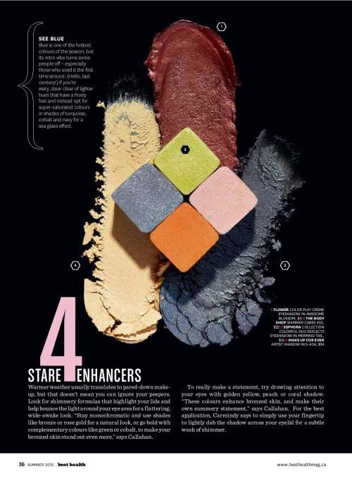 Best Health_SummerSkin-page-003