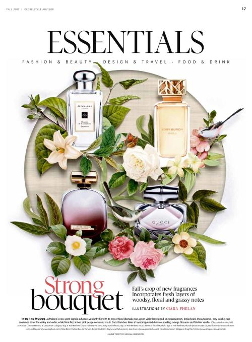 GSA_Fall15_Fragrance-page-001