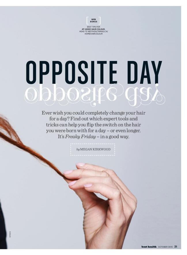 October_OppositeHairDay-page-002