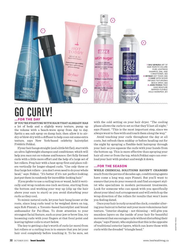 October_OppositeHairDay-page-003