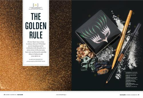 [Nov.Dec]BeautyFeature-Gold-page-001