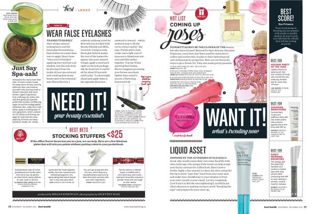 [Nov.Dec]BeautyFiles-page-001