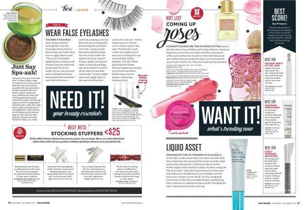 [Nov.Dec]BeautyFiles-page-001
