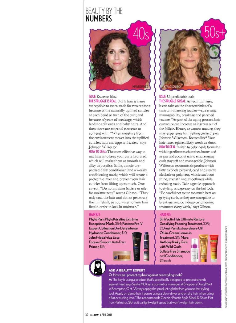 Glow April BeautybytheNumbers 16-page-002