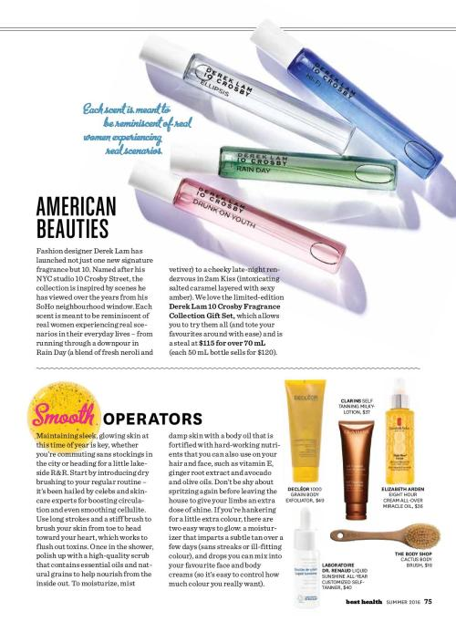 Best Health Summer Beauty-page-004 copy