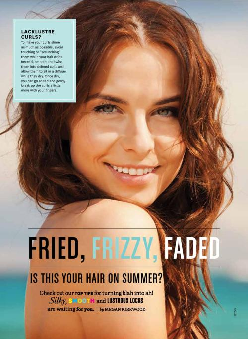 Best Health Summer Hair Feature-page-001 copy