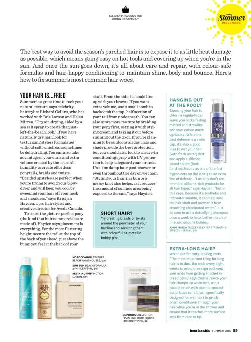 Best Health Summer Hair Feature-page-002 copy