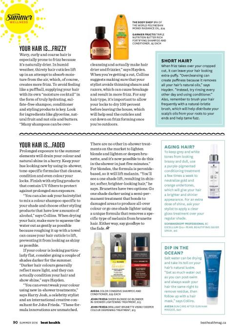 Best Health Summer Hair Feature-page-003 copy