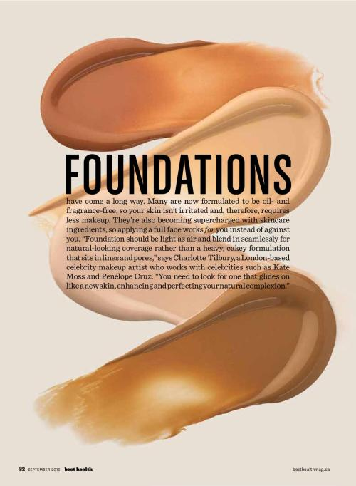 Sept Best Health_Foundations 1