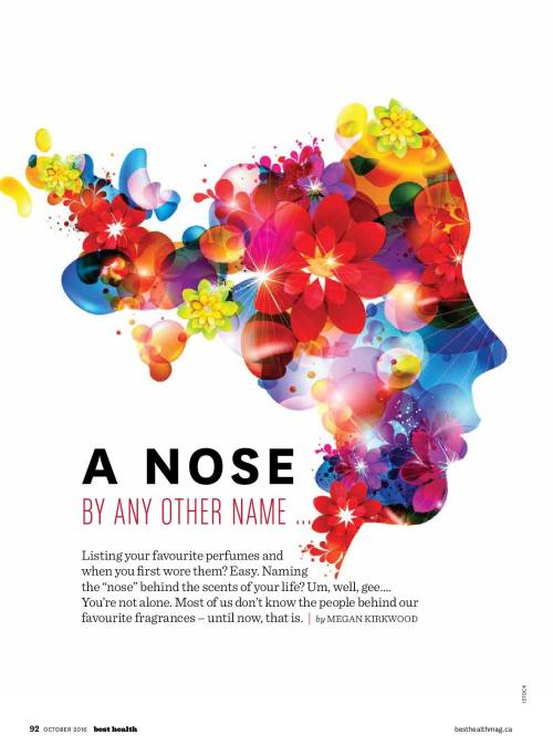 october-2016-a-nose-by-any-other-name-1