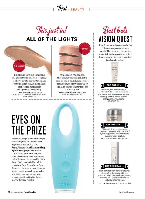 october-2016-best-health-beauty-files-2