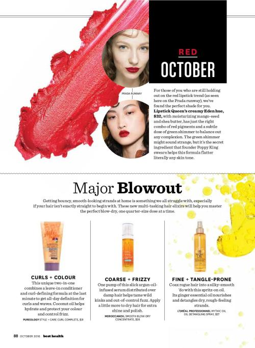 october-2016-best-health-beauty-files-3