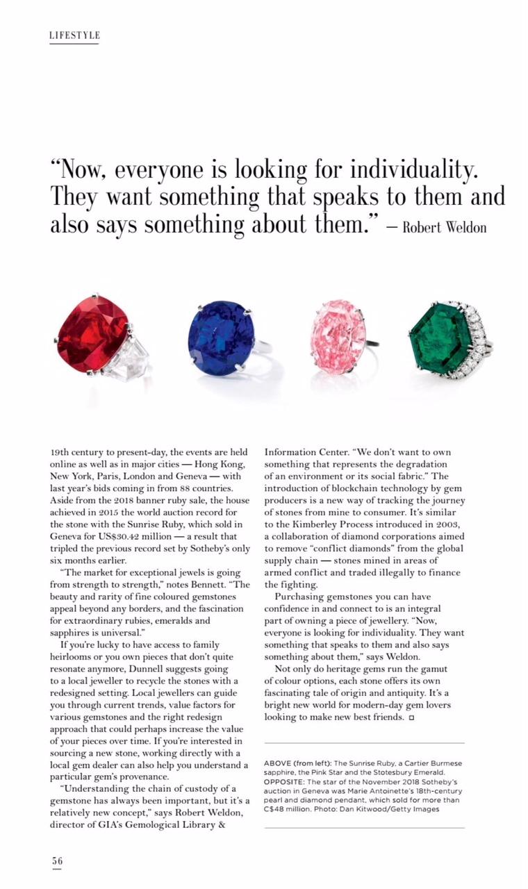Sothebys Insight_Page 5